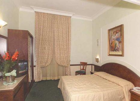 Hotelzimmer mit Tennis im Palladium Palace Hotel