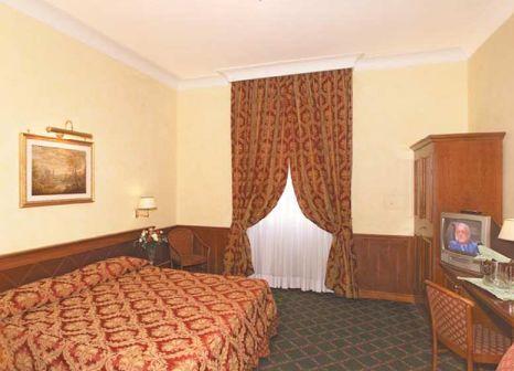 Hotelzimmer im Palladium Palace Hotel günstig bei weg.de