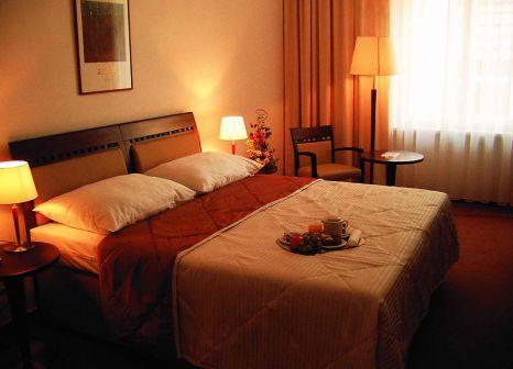 Hotel Clarion Prague Old Town in Prag und Umgebung - Bild von DERTOUR