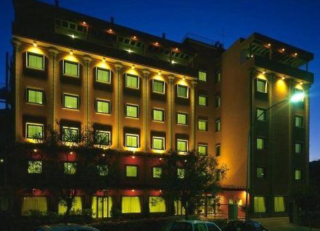 Grand Hotel Tiberio günstig bei weg.de buchen - Bild von DERTOUR