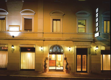 Hotel Piemonte günstig bei weg.de buchen - Bild von DERTOUR