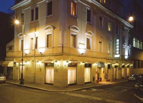 Hotel Piemonte in Latium - Bild von DERTOUR