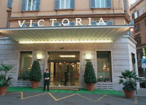 Hotel Victoria 2 Bewertungen - Bild von DERTOUR