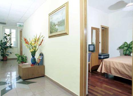 Hotel Parker in Latium - Bild von DERTOUR