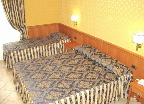Hotelzimmer mit Aufzug im Mariano