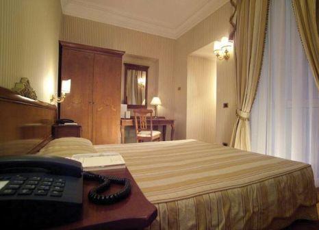 Hotelzimmer mit Reiten im The Bailey's Hotel