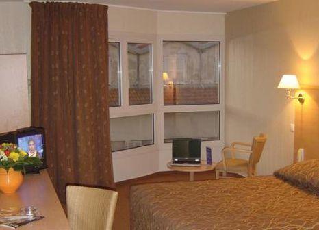 Hotel ibis Styles Nice Vieux Port 1 Bewertungen - Bild von DERTOUR