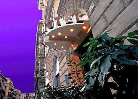 Hotel Camelia günstig bei weg.de buchen - Bild von DERTOUR