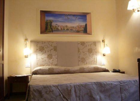 Hotel Camelia 1 Bewertungen - Bild von DERTOUR