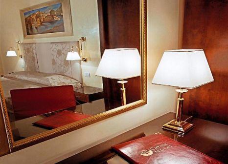 Hotel Camelia in Latium - Bild von DERTOUR