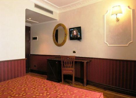 Hotelzimmer mit Familienfreundlich im Best Roma
