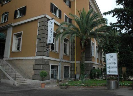 Hotel Excel Montemario günstig bei weg.de buchen - Bild von DERTOUR