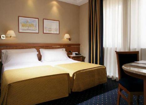 Hotel Diocleziano 2 Bewertungen - Bild von DERTOUR