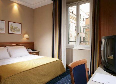 Hotel Diocleziano in Latium - Bild von DERTOUR