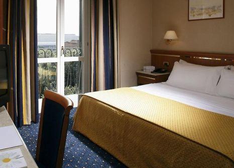 Hotel Diocleziano 1 Bewertungen - Bild von DERTOUR
