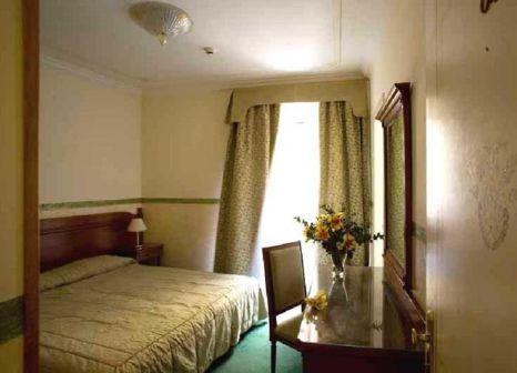 Hotelzimmer mit Familienfreundlich im Alessandrino