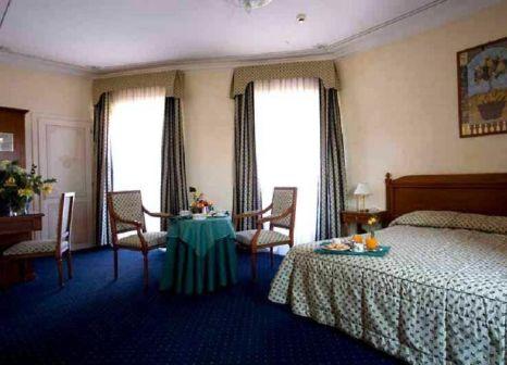 Hotel Alessandrino 17 Bewertungen - Bild von DERTOUR