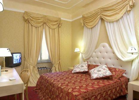 Hotelzimmer mit Ruhige Lage im Andreotti
