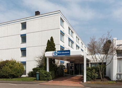 Best Western Hotel Achim Bremen günstig bei weg.de buchen - Bild von DERTOUR