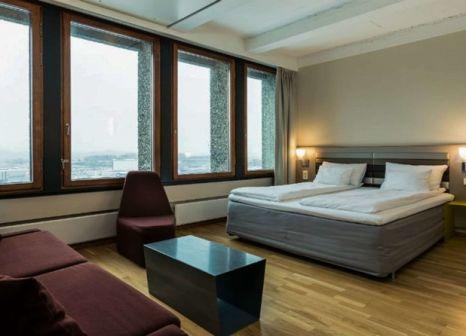 Hotel Quality 33 2 Bewertungen - Bild von DERTOUR