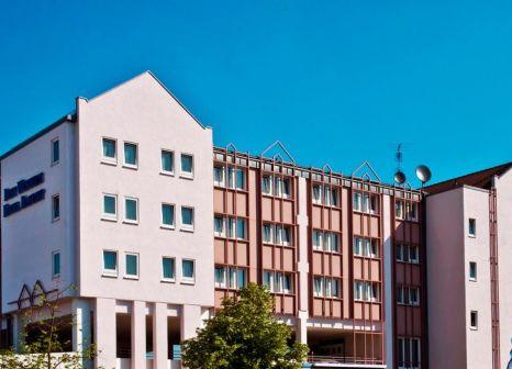 Best Western Hotel Rastatt günstig bei weg.de buchen - Bild von DERTOUR