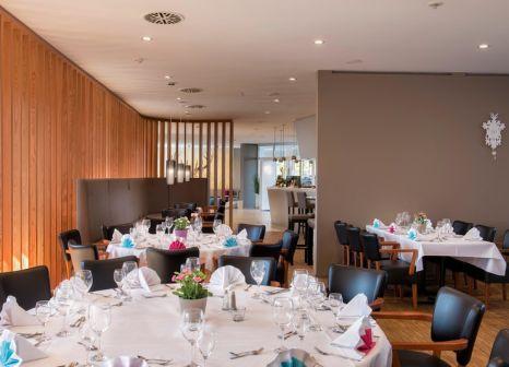 Best Western Hotel Rastatt 2 Bewertungen - Bild von DERTOUR