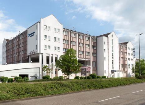 Best Western Hotel Rastatt in Baden-Württemberg - Bild von DERTOUR
