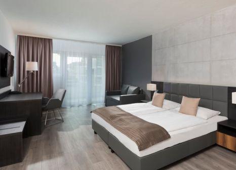 Mark Apart Hotel Berlin 19 Bewertungen - Bild von DERTOUR
