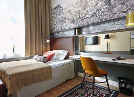 Hotel Clarion Collection Temperance in Südschweden - Bild von DERTOUR