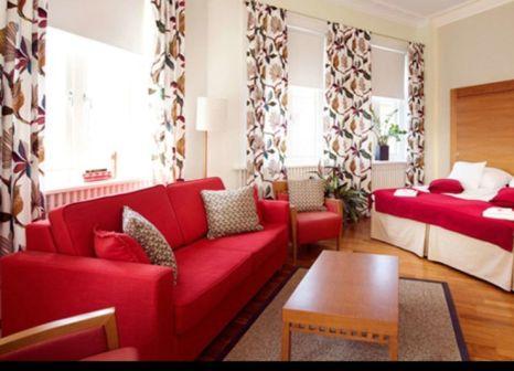 Hotel Clarion Collection Temperance 0 Bewertungen - Bild von DERTOUR