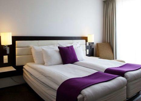 Hotel Clarion Stockholm 1 Bewertungen - Bild von DERTOUR