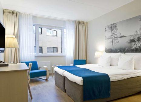 Hotelzimmer im Clarion Sign günstig bei weg.de
