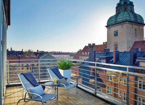 Hotel Clarion Amaranten in Stockholm & Umgebung - Bild von DERTOUR