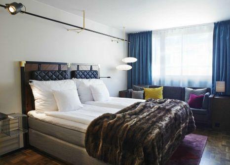 Hotelzimmer mit Casino im Clarion Amaranten