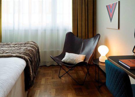 Hotel Clarion Amaranten 1 Bewertungen - Bild von DERTOUR