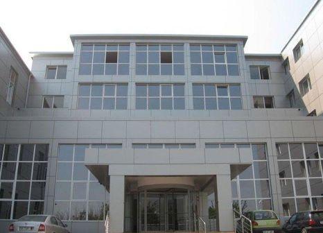 RIN Airport Hotel günstig bei weg.de buchen - Bild von DERTOUR