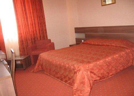 RIN Airport Hotel 0 Bewertungen - Bild von DERTOUR