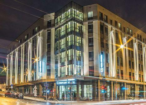 Comfort Hotel LT in Vilnius & Umgebung - Bild von DERTOUR