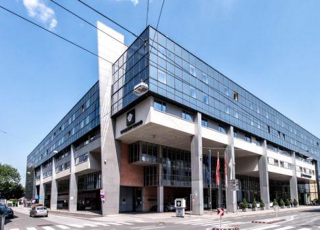 Hotel Wyndham Grand Salzburg Conference Centre 7 Bewertungen - Bild von DERTOUR