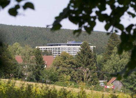 Maritim Berghotel Braunlage 36 Bewertungen - Bild von DERTOUR