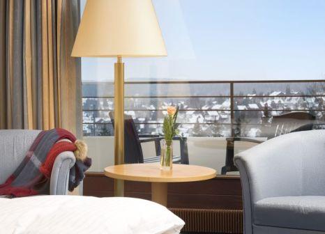 Hotelzimmer im Maritim Berghotel Braunlage günstig bei weg.de