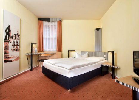 Hotel TRYP by Wyndham Halle 18 Bewertungen - Bild von DERTOUR