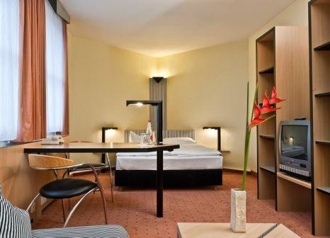 Hotel TRYP by Wyndham Halle in Sachsen-Anhalt - Bild von DERTOUR