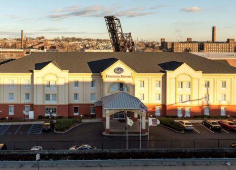 Hotel Comfort Suites in New Jersey - Bild von DERTOUR
