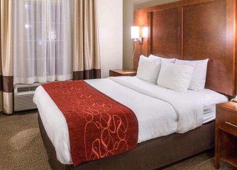 Hotel Comfort Suites 1 Bewertungen - Bild von DERTOUR