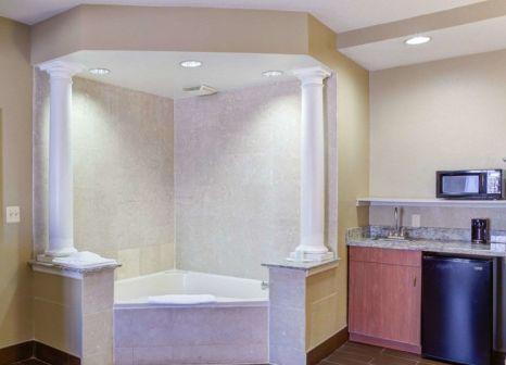 Hotel Comfort Suites 3 Bewertungen - Bild von DERTOUR