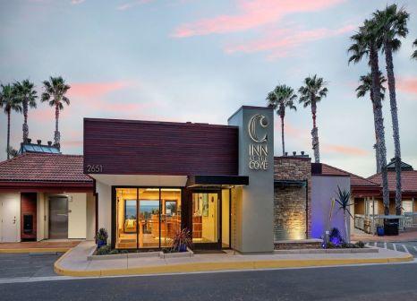 Hotel The Inn at the Cove günstig bei weg.de buchen - Bild von DERTOUR