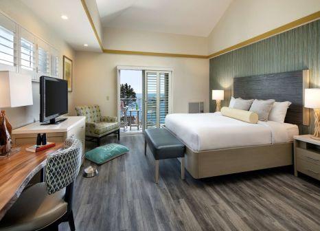Hotelzimmer im The Inn at the Cove günstig bei weg.de