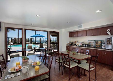Hotel The Inn at the Cove 1 Bewertungen - Bild von DERTOUR