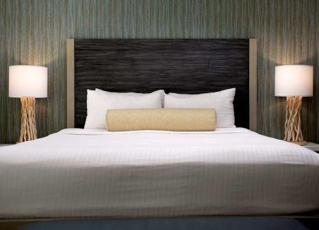 Hotelzimmer mit Reiten im The Inn at the Cove
